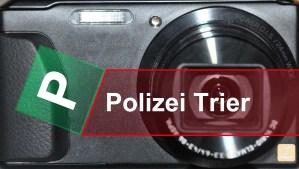 """Verkehrskontrollen im Rahmen des """"Trier-Tag"""""""