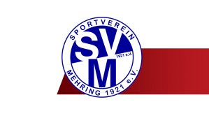 SV Mehring Topic - 5VIER