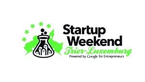 Startup Weekend - 5VIER