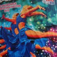 20151125_showdance_wm_gouin_ (2) - 5VIER