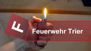 Brand Eurener Titel - 5VIER