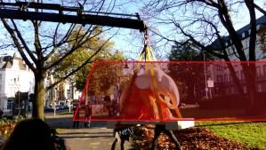 Elefanten (3) - 5VIER