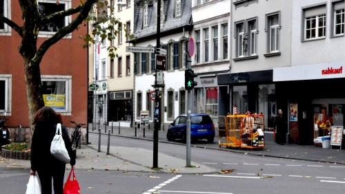 Karl Marx Straße (4)