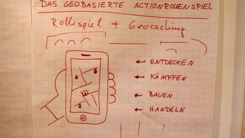 Mitl Startup (4)