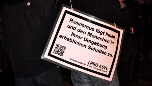 Nazi demo (11)