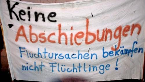 Nazi demo (15)