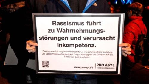 Nazi demo (9)
