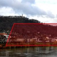 Trier West (1) - 5VIER