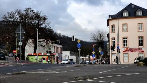 Trier West (2)