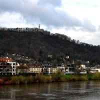 Trier West (4) - 5VIER