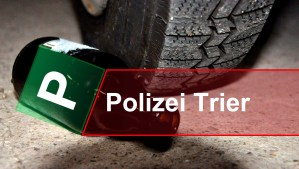 Unfall Kaiserstrasse Titel - 5VIER