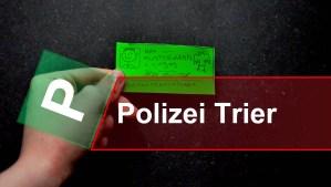 Saarländer am Flughafen festgenommen