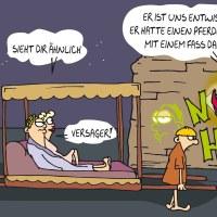20151217_5vier.de_nero_ante_portam_verlag_weyand_ausschnitt - 5VIER