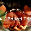 Verhaftung