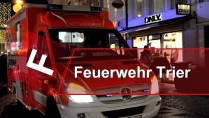 Hauptmarkt Feuerwehr Titel - 5VIER