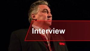 Interview Kiessling Titel - 5VIER
