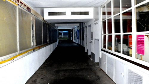 Passage (8)