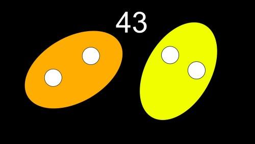 Ernie Bert 43