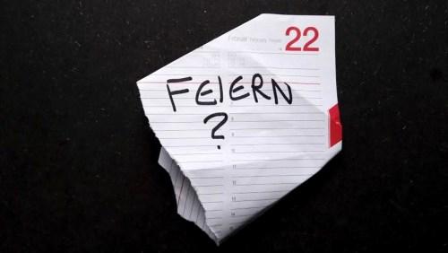 22Feb2