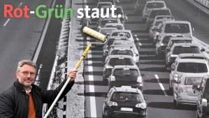3_20160205_5vier.de_udo_köhler_cdu_landtagskandidat_2016 - 5VIER