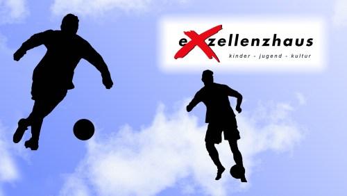 Exhaus Turnier 2