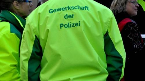 Polizeigerwerkschaft_5vier (3)