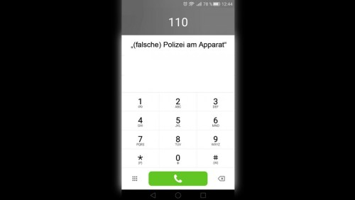TelefonText