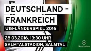 20160304_5vier.de_dfb_u18_nationalmannschaft_deutschland-frankreich_a - 5VIER