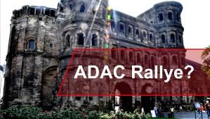 Adac_Rallye_Titel - 5VIER