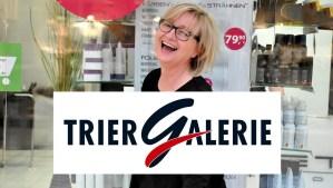 GalerieStatement_5vier_Titel - 5VIER