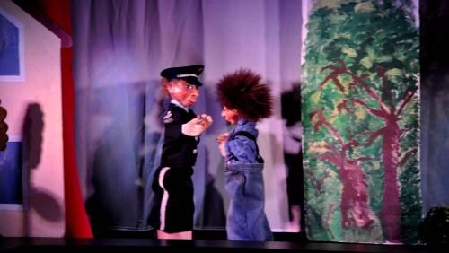 Puppentheater_Polizei_5vier (4)