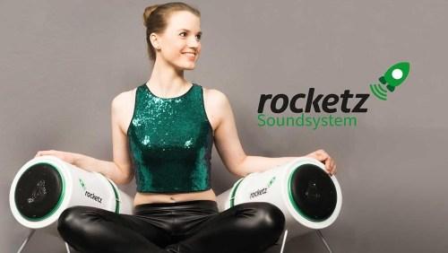 Rocketz2