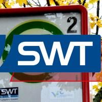 Busumleitungen SWT