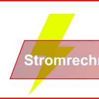 StromrechnungTitel_5vier - 5VIER