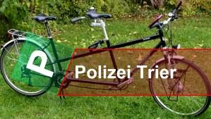 TandemPolizei_Titel_5vier - 5VIER