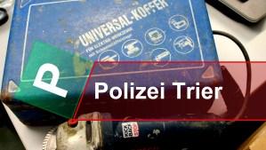 Tresorbruch_Polizei - 5VIER