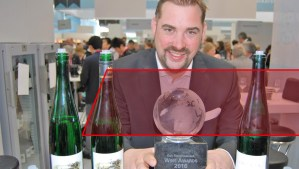 Wineaward_Titel_5vier - 5VIER