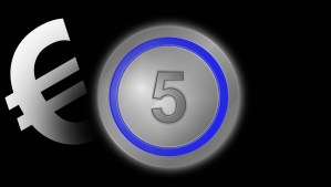 5Euro - 5VIER