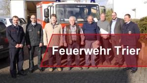 FeuerwehrHerresthal - 5VIER