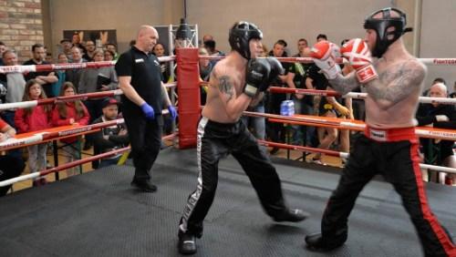 KickboxText2