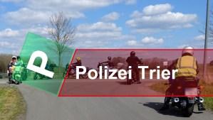 Motorradsymposium_Titel - 5VIER