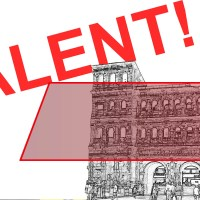 Talent - 5VIER