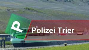 TankschiffTitel - 5VIER
