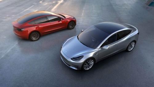 Tesla Text2