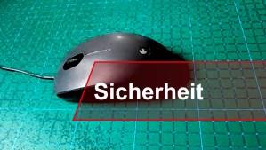 Verbraucherzentrale_Sicherheit_Titel - 5VIER
