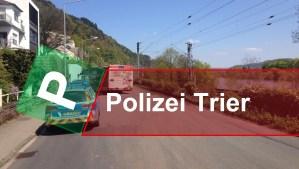 Gefährlich – Stadtbus verliert Reifen (UPDATE)