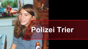 PolizeiDaniela - 5VIER
