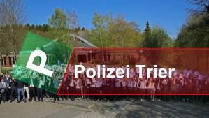 Polizeihochschule - 5VIER