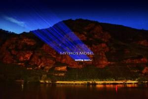 MYTHOS_Laser_Chris_Marmann - 5VIER