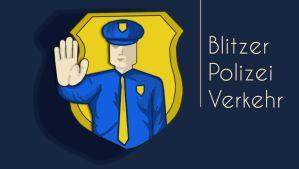 Polizei - 5VIER